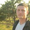 эдуард, 38, г.Сургут