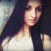 Тамара, 19, г.Железногорск