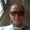 Олег, 35, г.Купавна