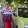 Иринка, 56, г.Пенза