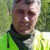 Владимир, 45, г.Новый Уренгой (Тюменская обл.)