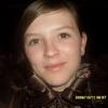 Юля, 29, г.Оханск