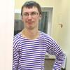 Евгений, 27, г.Муравленко