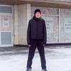 александр кольцов, 27, г.Тогучин