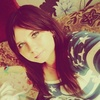 ♡ Натусик ♡, 23, г.Шексна
