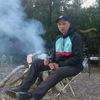 Павел, 28, г.Осинники