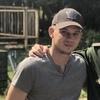 Денис, 31, г.Рузаевка