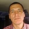 Виталий, 36, г.Моргауши