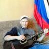 Дима, 38, г.Краснокамск