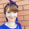 Солнышко Танюшка, 38, г.Белореченск