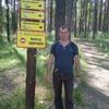 Виктор, 35, г.Димитровград