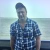 Иван, 37, г.Чистоозерное