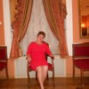 Ванда, 60, г.Юкаменское