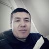 АЗИЗХАН, 27, г.Красноярск
