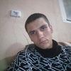 Ислам Бибаев, 22, г.Сальск