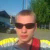 Игорь, 27, г.Мельниково