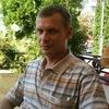 Костя Нестеренко, 44, г.Прохладный