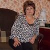 Ирина, 59, г.Вохтога