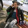 Александр, 43, г.Березовский (Кемеровская обл.)