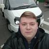 Павел, 23, г.Яблоновский