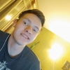 Иван, 21, г.Домодедово