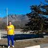 Виталий, 27, г.Керчь