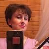 Anna, 55, г.Москва