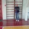 Юрий, 60, г.Орел