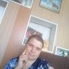 Елена Вахнина, 37, г.Ярково