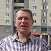 Алексей, 39, г.Уфа