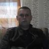 Заур, 33, г.Нефтекумск