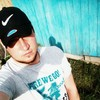 Виктор, 29, г.Новосибирск