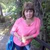 Галина, 51, г.Гороховец