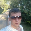 вадим, 33, г.Воронеж
