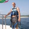 Борис, 40, г.Тула