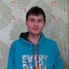 Станислав, 30, г.Очер