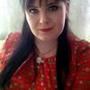 Кристина, 25, г.Семилуки