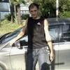 BORIS, 49, г.Тацинский