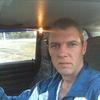 Anatolij, 43, г.Беляевка