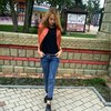 Алиса, 18, г.Кемерово