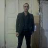 анар, 31, г.Назрань