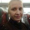Люда, 38, г.Калининград (Кенигсберг)