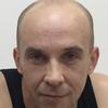 Андрей, 44, г.Кострома