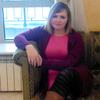marinka, 27, г.Челябинск