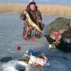Андрей Ляхнович, 31, г.Западная Двина