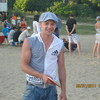 Александр, 33, г.Междуреченск