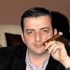 Сурен Агабекян, 43, г.Алушта
