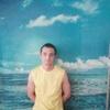 МАКСИМ, 29, г.Кимры