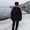 Анатолий, 55, г.Хабаровск