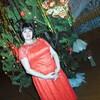 Елена, 41, г.Волчиха